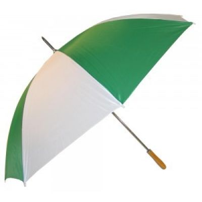 Par Umbrella Image 2