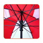 product image 14 | Hurricane Sports