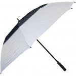product image 6   Typhoon Umbrella