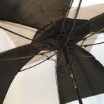 product image 3 | Hurricane XXL