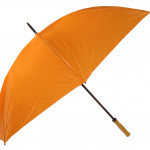 product image 14   Pro Umbrella