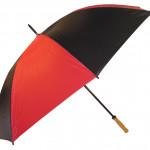 product image 13   Pro Umbrella
