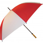 product image 16   Pro Umbrella