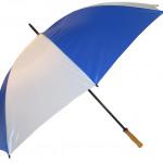 product image 18   Pro Umbrella