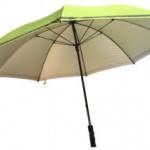 product image 2   Eagle Safety Umbrella