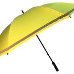 Eagle Safety Umbrella