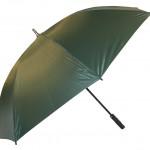 product image 3 | Eagle Umbrellas
