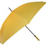 product image 20   Pro Umbrella