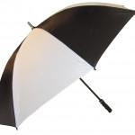 product image 2 | Eagle Umbrellas