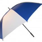 product image 6 | Hurricane Sports