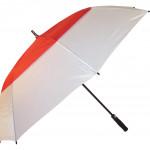 product image 9   Typhoon Umbrella