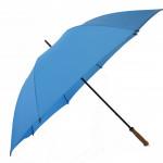 product image 2   Pro Umbrella