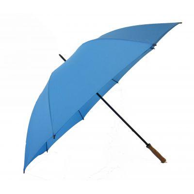Pro Umbrella Image 2