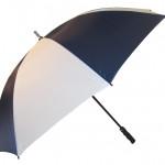 product image 6 | Eagle Umbrellas