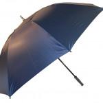 product image 9 | Hurricane Sports