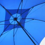 product image 15 | Hurricane Sports