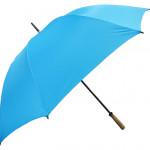 product image 4   Pro Umbrella