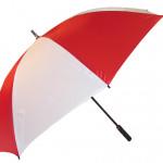 product image 9 | Eagle Umbrellas