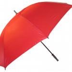 product image 7 | Hurricane Sports