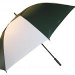 product image 4 | Hurricane Sports