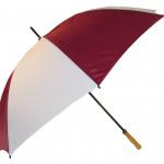 product image 19   Pro Umbrella