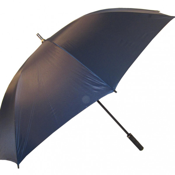 Eagle Umbrellas